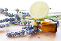 Curious about Essential Oils? Learn more on April 7th at 6:00pm