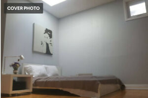 3 Bedroom Apartment for Rent - College St