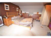 Double room in main-door flat near city centre & universities, £450pcm inclusive of bills
