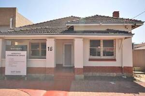 RARE STAND ALONE PROPERTY North Perth Vincent Area Preview