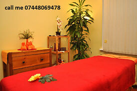 Professional massage therapist to help you relieve all stress and pain away. Just £20/h