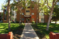 WELL CARED FOR CONDO IN 7 OAKS!!