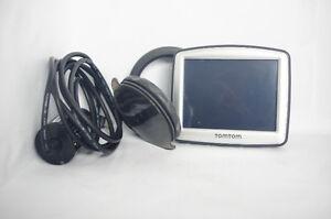 Tom Tom  GPS Model N14644