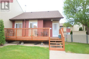 Townhouse For Sale Move in or Great Revenue Property
