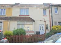 4 bedroom house in Radnor Road, Bishopston, Bristol, BS7 8QY