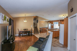 Just Listed on 31 Crimson OPEN HOUSE SAT and SUN 2-4 London Ontario image 3
