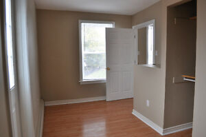 4 Bedroom House with 2 Patios ! Dwtn Halifax - SEPTEMBER 15th