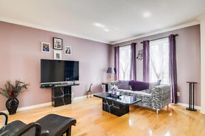 Wonderful property located in les Jardins Lavigne. Well priced!! Gatineau Ottawa / Gatineau Area image 4