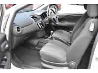 2015 Fiat Punto 1.2 8v Pop + 3dr