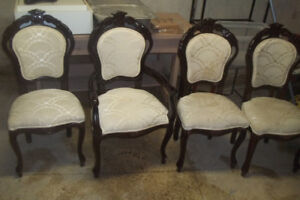 Used but NICE furniture by owner..