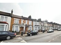 4 bedroom house in Doggett Road, London, SE6