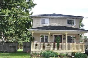 4 PLUS ONE BED. HOUSE WITH POOL FOR SALE IN PALMERSTON