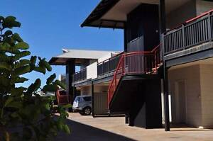 FOR RENT 2/10 Frederick Street, Broome Broome Broome City Preview