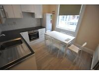 *Completely refurbished stunning 5 bedroom house wood flooring kitchen/diner GCH seconds in Camden*