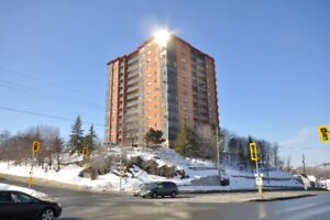 Apartments to Suit Your Needs- New Sudbury and South End