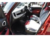 2013 Fiat 500L 1.3 TD MultiJet Easy Dualogic 5dr