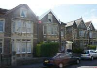 5 bedroom flat in Walsingham Road, St Andrews, Bristol, BS6 5BU