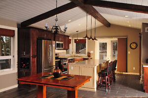 Custom Cabinetry @ Discounted Prices Moose Jaw Regina Area image 2