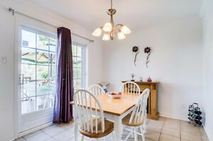 Wonderful property located in les Jardins Lavigne. Well priced!! Gatineau Ottawa / Gatineau Area image 6