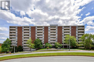 Wanted to buy Condo at 105 Dunbrack St Halifax
