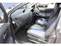 2009 Hyundai i20 1.2 Comfort 5dr