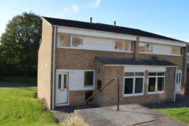 Rooms to rent at Ashenhurst House Huddersfield
