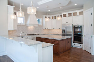 Renovation season is here, best prices for the quality guarantee