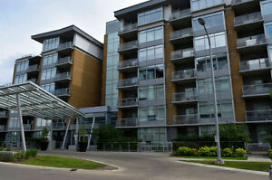 2 bedroom luxury Condo in Century park