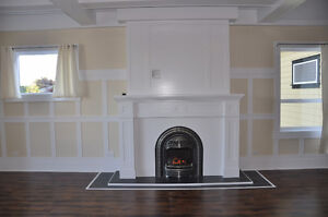 NEW Character House suite SOUNDPROOF