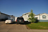 253 McKinlay Cres - $434,900. Open house Aug 16, 2-4