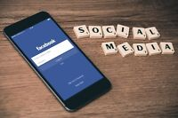 New to Facebook Advertising? We'll help you for FREE!