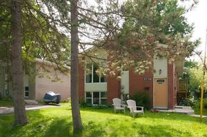 Minutes to Kanata & Stittsville- 3 BDRM Apts for Rent!
