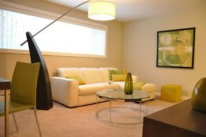 Fully Renovated St. Boniface Apartments - Pet Friendly