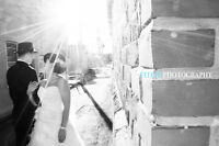 VANCOUVER WEDDING PHOTOGRAPHY - FITCH PHOTOGRAPHY