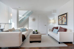 CITYGATE CONDOS AND LOFTS FOR SALE IN MISSISSAUGA