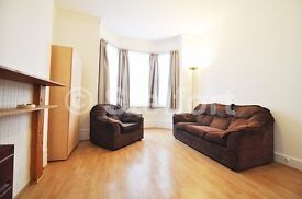 A SPACIOUS 1 BEDROOM PROPERTY IS LOCATED IN ISLINGTON WITHIN EASY REACH OF LOCAL TRANSPORT LINKS