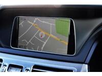 2013 MERCEDES E-CLASS 2.0 E200 SE 4DR SALOON AUTOMATIC PETROL SALOON PETROL