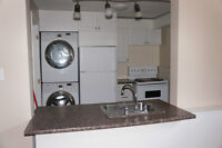 3 Bedroom Basement Apartment - All Utilities/Internet Included