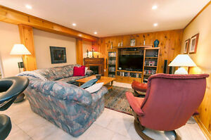 Old South Apartment for Rent London Ontario image 5
