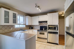 Beautiful property with natural light. Who will be the lucky one Gatineau Ottawa / Gatineau Area image 6