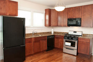 No kitchen falls perfectly in your home like our kitchens! Windsor Region Ontario image 2