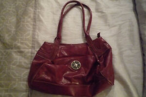 NINE WEST sacoche sac purse bag