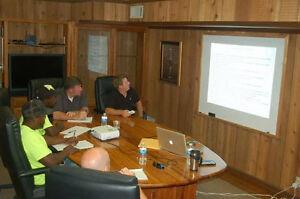 Slipform Consulting Gomaco Power curber Wirtgen Miller Easi Kitchener / Waterloo Kitchener Area image 4