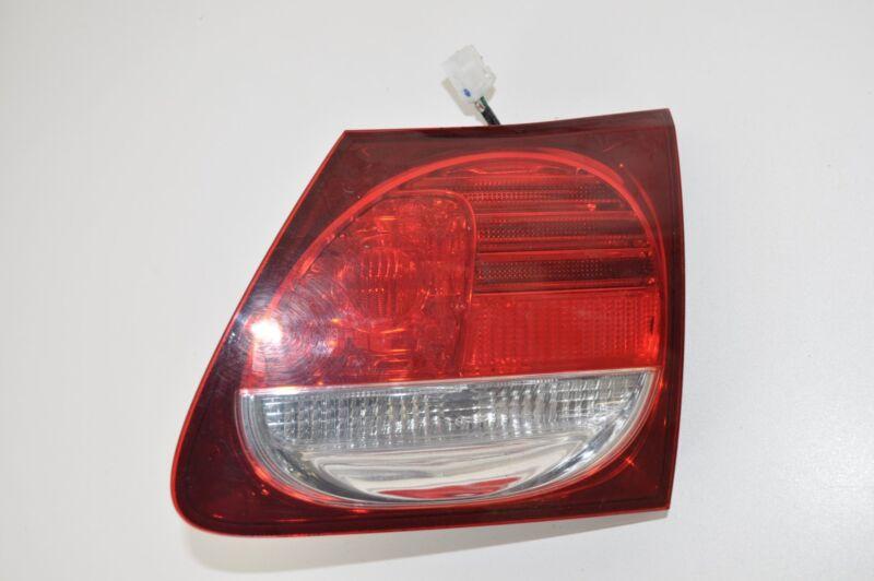 LEXUS GS 300 2006 RHD REAR TAIL INNER LIGHT RIGHT OFF SIDE