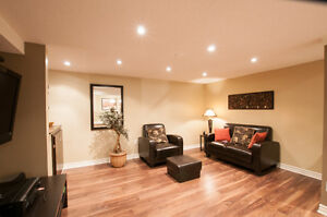 Home / Office Renovations, Repairs and More Kitchener / Waterloo Kitchener Area image 9