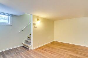 Nice Clean Basement Apartment for Rent Gatineau Ottawa / Gatineau Area image 2