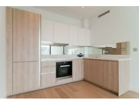 2 bedroom flat in Plaza Gardens, Putney, SW1