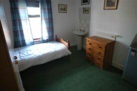 1 bedroom flat in Room 3 Middleton Road , Banbury, OX16(Ref: 231)