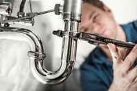 Plumber with 25+ Years of Experience- Affordable and Licensed
