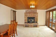 Clean & comfortable, 1 or 2 bedrooms avail in home in Castle Hill Castle Hill The Hills District Preview